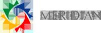 MDG Resorts Logo